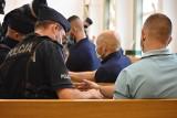 Psycho Fans siedzą w areszcie od 3 lat. Interweniuje Rzecznik Praw Obywatelskich. Ma też zastrzeżenia do tzw. małych świadków koronnych