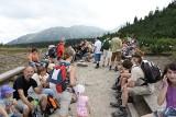 Dość zadeptywania Krakowa, Zakopanego i polskiej przyrody przez chmary turystów? Czas na inną turystykę. Jaką? Sprawdź 8 czerwca o 18.00