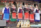 Zespół z Radojewic nagrodzony w Mińsku Mazowieckim. Za śpiew i smaczne kujawskie potrawy