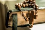 Koronawirus w Kościerzynie. Dwaj księża zakażeni! Parafianie proszeni o obserwowanie stanu zdrowia!