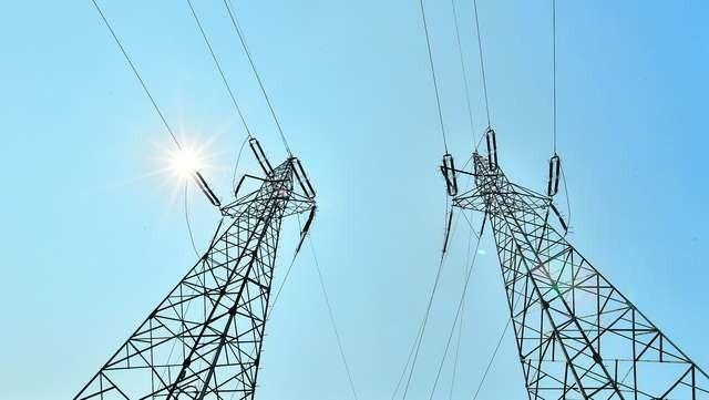 W piątek przez kilka godzin wyłączony będzie prąd na kilkunastu ulicach w Bydgoszczy i okolicach