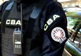 CBA rozbiło największy gang wyłudzający podatek VAT w obrocie elektroniką