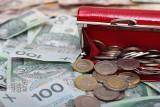 Ustawowe wakacje kredytowe. Jak zawiesić spłatę kredytu hipotecznego lub gotówkowego?