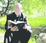 Katolicy nie mogą domagać się prawa wyznaniowego w Polsce [ROZMOWA]