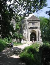 Ruszyły turystyczne kursy MPK do ojcowskiego parku i podkrakowskich dolinek