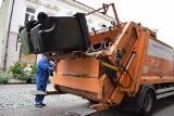 Tarnów. Śmieci zdrożeją, ale opłata nadal będzie naliczana od osoby, a nie od zużytej wody
