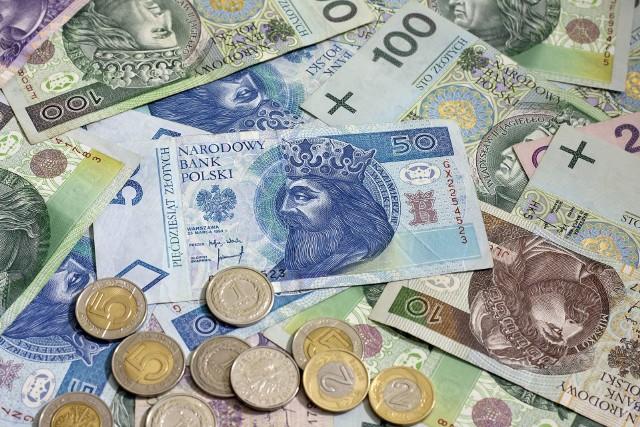 Tylko między latem a jesienią 2020 r. średni koszt zakupu mieszkania w Polsce wzrósł o 2 proc.