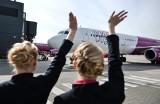Wizz Air kasuje wszystkie loty do Włoch przez koronawirus do 3 kwietnia i do Izraela do 23 marca. Ryanair tnie trasy. Lista skasowanych tras