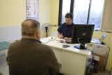 NIK: Lekarze zajmują się papierami, zamiast pacjentami