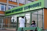 W czerwcu 2019 roku było rekordowo niskie bezrobocie w Bydgoszczy