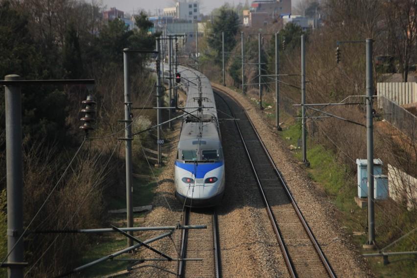 Jastrzębie-Zdrój: największe miasto w Polsce bez kolei. Jest ryzyko, że tak zostanie