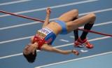 Blanka Vlašić, czterokrotna mistrzyni świata w skoku wzwyż, zdecydowała się zakończyć karierę sportową