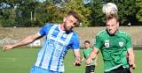 Carina Gubin wygrywa czwarty z rzędu mecz w III lidze! Gracjan Komarnicki strzela jedyną bramkę w meczu ze Stalą Brzeg
