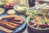 Obiady domowe w niskiej cenie w Łodzi? Poznaliśmy ulubione restauracje naszych Czytelników. Zobacz, które lokale polecają ADRESY, OPINIE