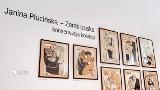 Muzeum Częstochowskie zaprasza po przerwie. Wystawy są dostępne w siedmiu obiektach muzealnych