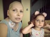 Wrocławianka walczy z białaczką. Potrzebna ogromna kwota na leczenie w Izraelu