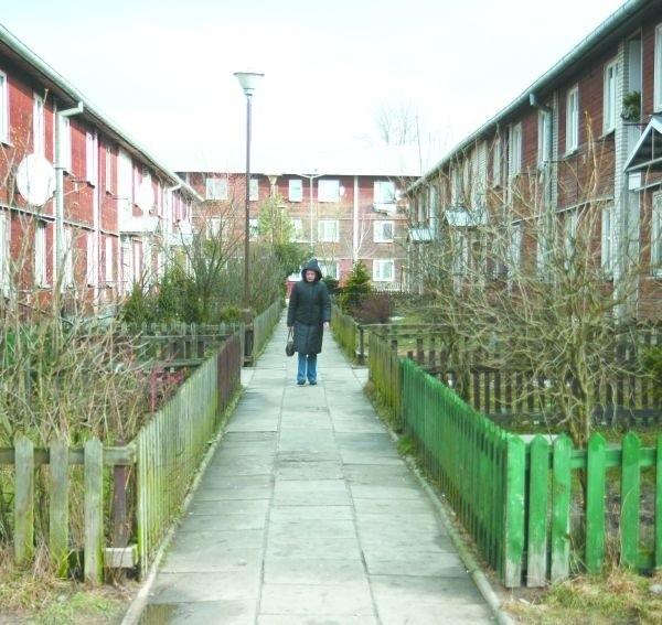 Do tej pory mieszkający w gminnych lokalach nie mieli najlepszego zdania o mieście jako gospodarzu. Czy konsultacje to zmienią?