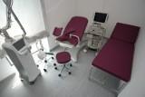Czy Poznań zrezygnuje z bezpłatnej pomocy ginekologicznej? Potrzeba ponad miliona zł. Bezpłatny Punkt Profilaktyki Intymnej poprowadzi POSUM