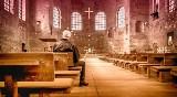 Test wiary - sprawdź, jakim jesteś katolikiem! Rozwiąż quiz