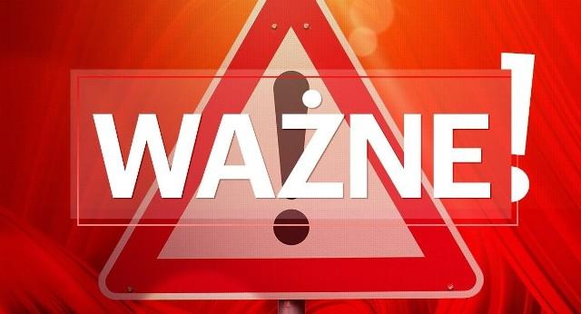 Nowe ostrzeżenie GIF. Główny Inspektorat Farmaceutyczny wydał w nowe ostrzeżenie dotyczące wycofania z obrotu popularnych leków. Tym razem chodzi o znaną zawiesinę do nebulizacji.