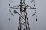 Awaria energetyczna we Wrocławiu i pod miastem. Wiele miejscowości bez prądu