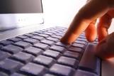 Mieszkaniec Gliwic romansował przez internet. Stracił ponad 41 tysięcy złotych
