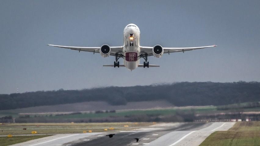 Do jakiego kraju planujesz wyjechać do pracy za granicę?...