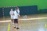 Nie będzie nowych klas sportowych w słupskich szkołach