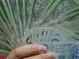 Inwestor z Arabii Saudyjskiej w Staszowie i Połańcu
