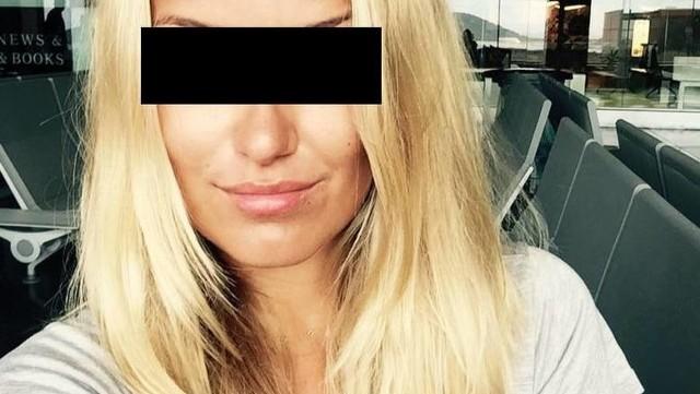 """Historia K. ma swój medialny początek w połowie 2019 roku. Wtedy właśnie media w całej Polsce obiega informacja o pięknej blondynce, Magdalenie K., podejrzanej o kierowanie grupą przestępczą. Wydano za nią list gończy. """"Gazeta Krakowska"""" dociera do informacji, że kobieta miała kierować gangiem kiboli Cracovii. Okazuje się, że K. działała w tej samej grupie co Adrian Z., ps. Zielony. To jeden z liderów pseudokibiców Cracovii, który w grudniu 2017 roku został zastrzelony przez policyjnych antyterrorystów. Po śmierci Adriana Z. poszukiwana miała zaangażować do współpracy nowych ludzi i stanąć na czele przestępczej grupy. Jej członkowie zajmowali się sprowadzaniem narkotyków z Hiszpanii do województwa pomorskiego i małopolskiego."""