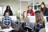 10 najbardziej irytujących zachowań w korporacji. Tego nigdy nie rób w swoim biurze