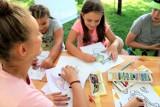Wakacje 2020 w Gorzowie. Zajęcia, na które warto zapisać dzieci, bo zaraz zabraknie miejsc!