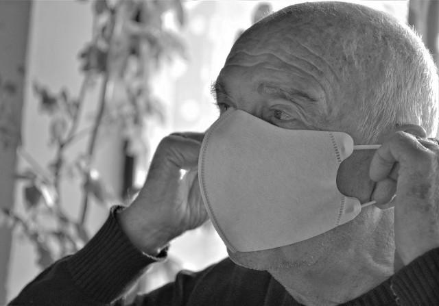 W Gorzowie żyje około 30 tys. seniorów. Powyżej 60. roku życia ma co czwarty mieszkaniec.