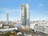Wieżowiec Kaczyńskiego: Srebrna Tower czy K-Tower? O tym budynku rozmawiali Gerald Birgfellner i prezes PiS. Gdzie ma powstać? Co wiadomo?