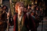 Hobbit po raz trzeci. Czy Jackson wróci jeszcze do Tolkiena?