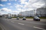 Płatne parkowanie w Białymstoku również w dobie koronawirusa. Miasto nie zniesie opłat