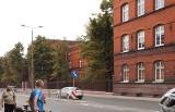 Inowrocław. 75 lat temu zlikwidowano konspiracyjną organizację NIE. Działała w koszarach przy ul. Dworcowej w Inowrocławiu
