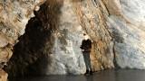 Muzeum w Susch niczym wielki meteoryt, czyli spełniony szwajcarski sen Grażyny Kulczyk. Zobacz, jak wygląda [ZDJĘCIA]