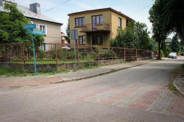 Dom, w którym doszło do zabójstwa, wynajmowali cudzoziemcy zza wschodniej granicy. Przyjechali tu do pracy w firmie budowalnej