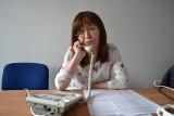 Czternasta emerytura dla osób ubezpieczonych w KRUS. Kto ją otrzyma, kiedy i ile?