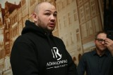 Adam Kownacki 7 marca powalczy na gali w Nowym Jorku. Łomżanin wystąpi w walce wieczoru
