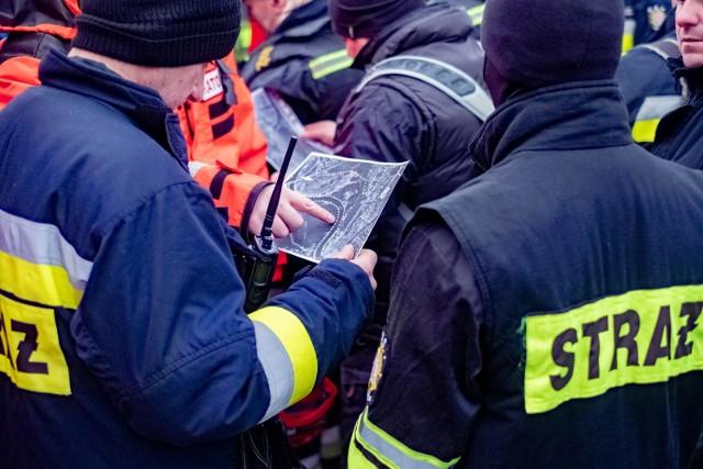 Minął ponad miesiąc od zaginięcia 19-letniego studenta Michała Rosiaka. Wciąż nie ma przełomu w sprawie. Mimo to, mieszkańcy Turku wciąż organizują poszukiwania studenta na własną rękę.