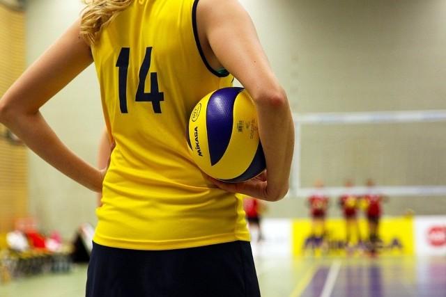 Pieniądze na obiekty sportowe w regionie koszalińskim. Jest decyzja ministra
