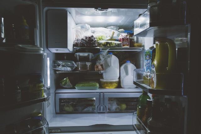 Kiedy kończy się termin przydatności warto pomyśleć nad dalszym zastosowaniem do kolejnych potraw