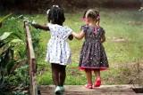 Imiona dla dziewczynek 2021: oryginalne, popularne i rzadkie imię żeńskie dla dziewczynki [LISTA IMION] 24.07.2021
