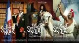 """Premiera Netflix: """"Po prostu czarny"""" – czyli jak to jest z tym rasizmem"""