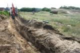 Mieszkańcy gminy Mrocza doczekają kanalizacji. Jest dofinansowanie z Unii