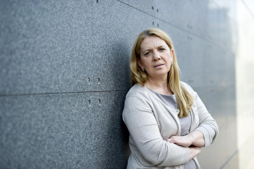 Elżbieta Jakubiak: PiS ma szansę, aby wykonać wielki plan
