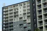 Rynek najmu mieszkań odczuwa pandemię. Nawet dwucyfrowe spadki ale na mieszkaniu i tak zarobisz więcej niż na lokacie
