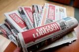 """Redakcja """"Gazety Lubuskiej"""" - kontakty do redaktorów i dziennikarzy, e-maile, telefony"""